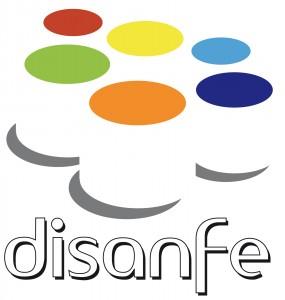 disanfe_logo_1700_alto